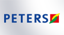 Peters Farben GmbH